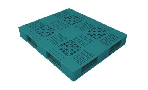 GP-HD 4840C