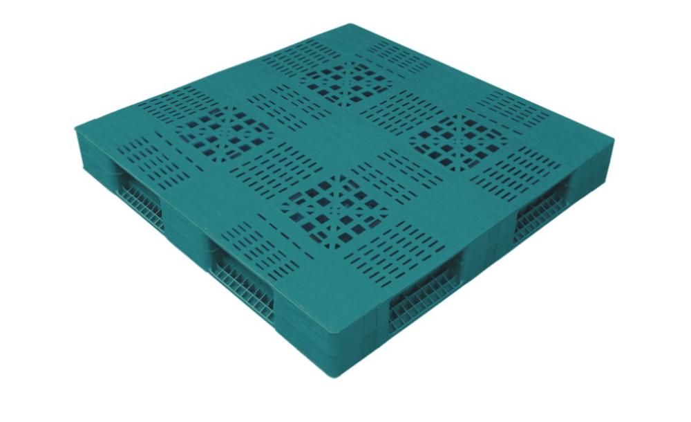 GP-HD 4848C